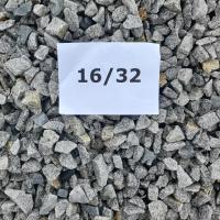 frakce_16-32
